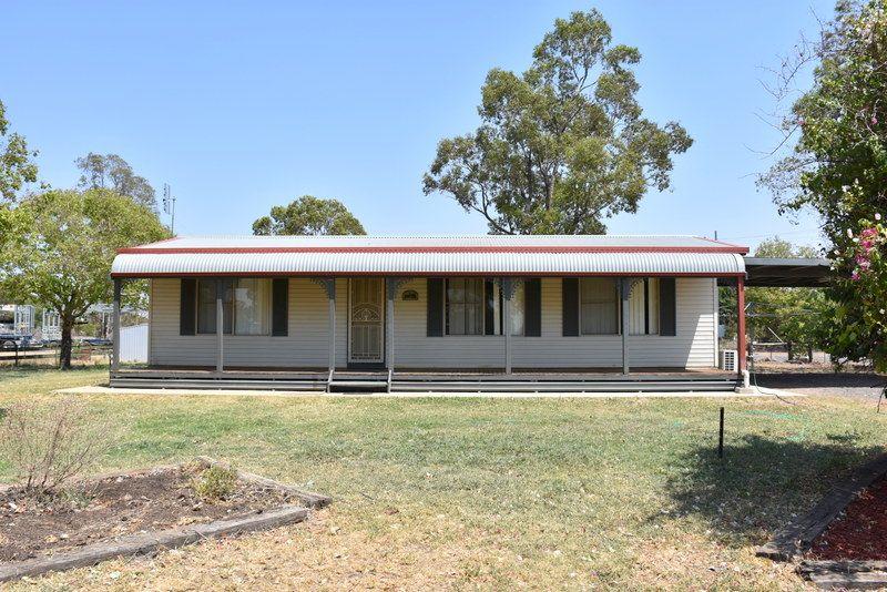 7 Boolooroo Street, Ashley NSW 2400, Image 1