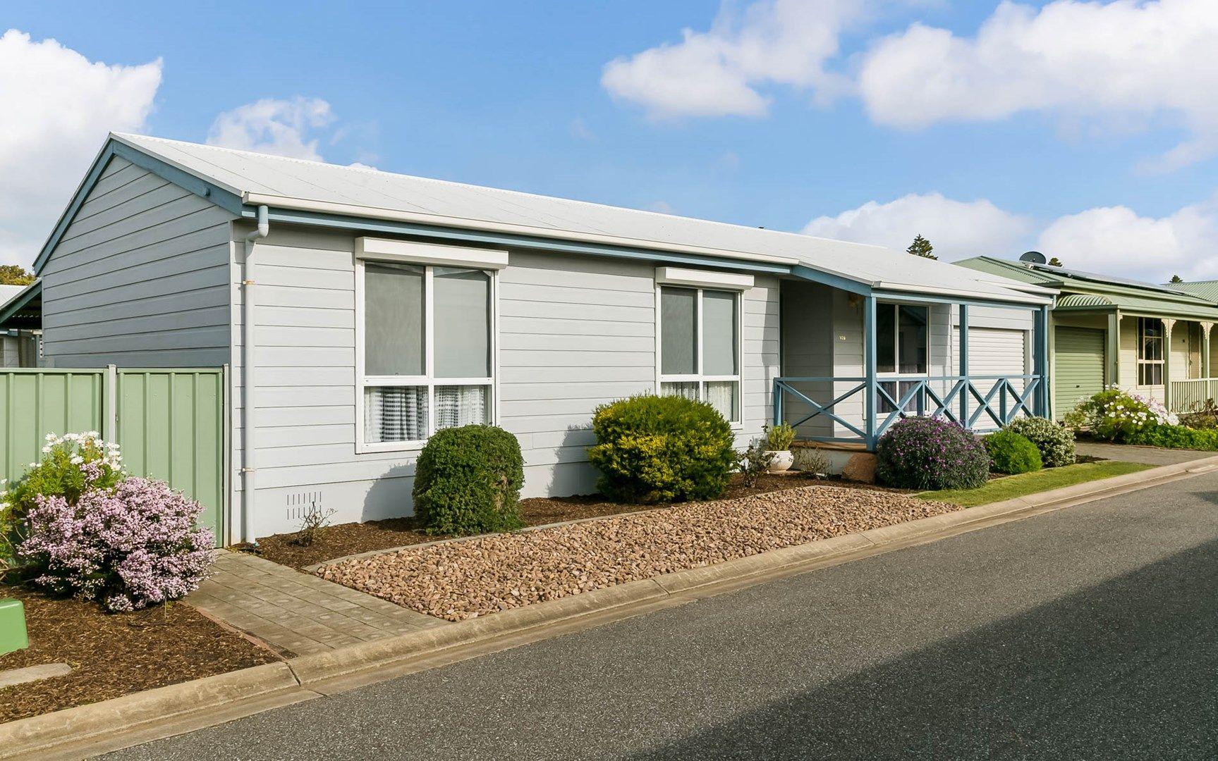 109 Rosetta Village, 1-27 Maude Street, Encounter Bay SA 5211, Image 0