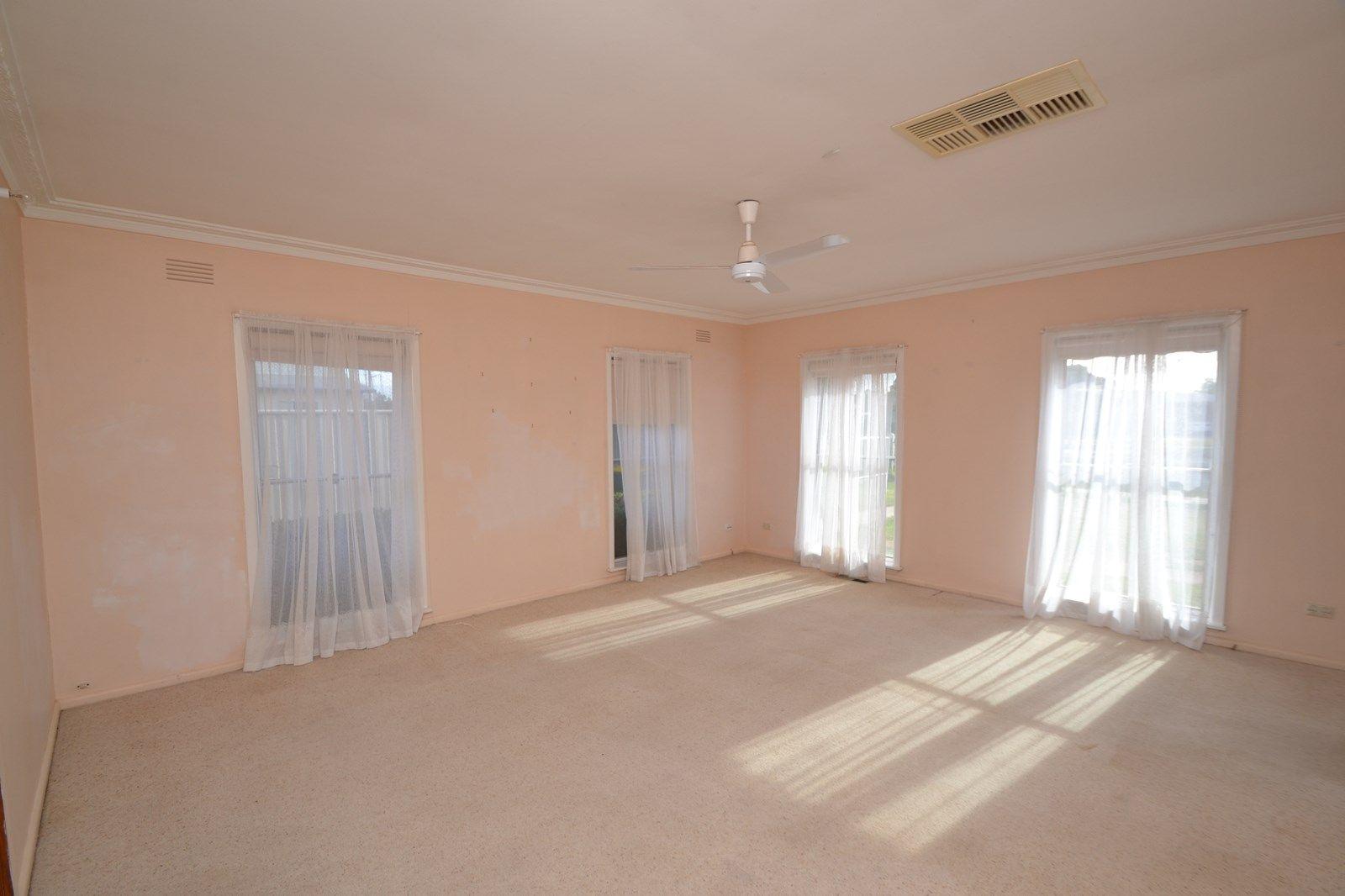 35 Maiden Street, Moama NSW 2731, Image 2