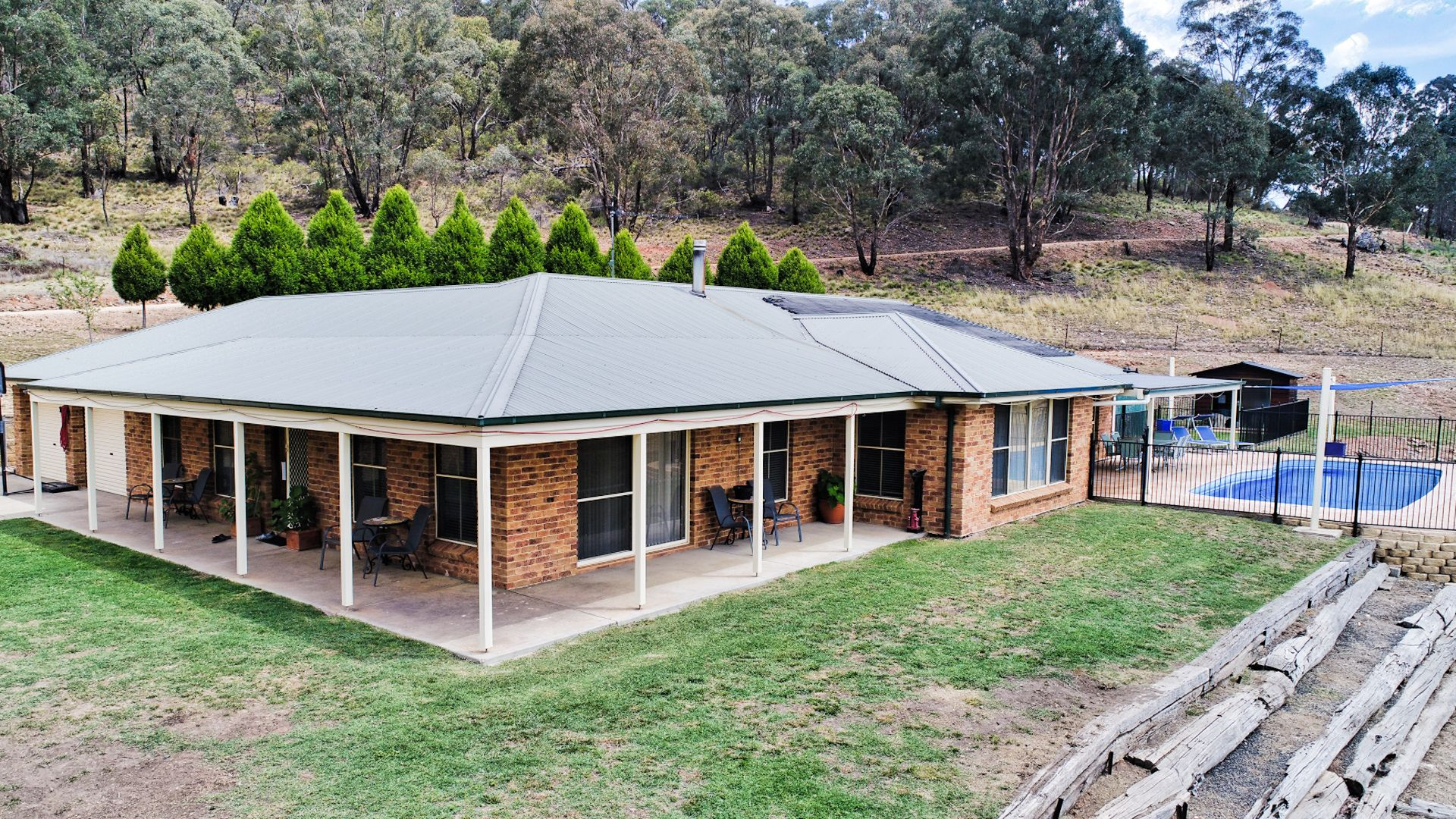 2110 Beaconsfield rd , Bathurst NSW 2795, Image 0