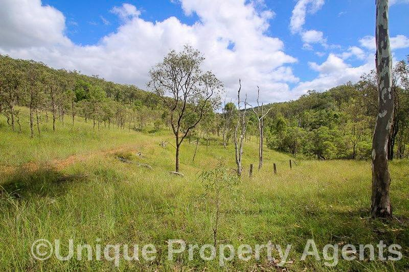 246 Hays Road, Monto QLD 4630, Image 2