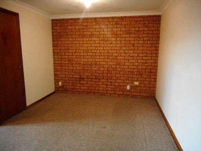1/194 Byng Street, Orange NSW 2800, Image 2