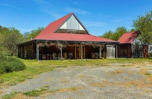 1150 Indigo Creek Rd, Indigo Valley VIC 3688