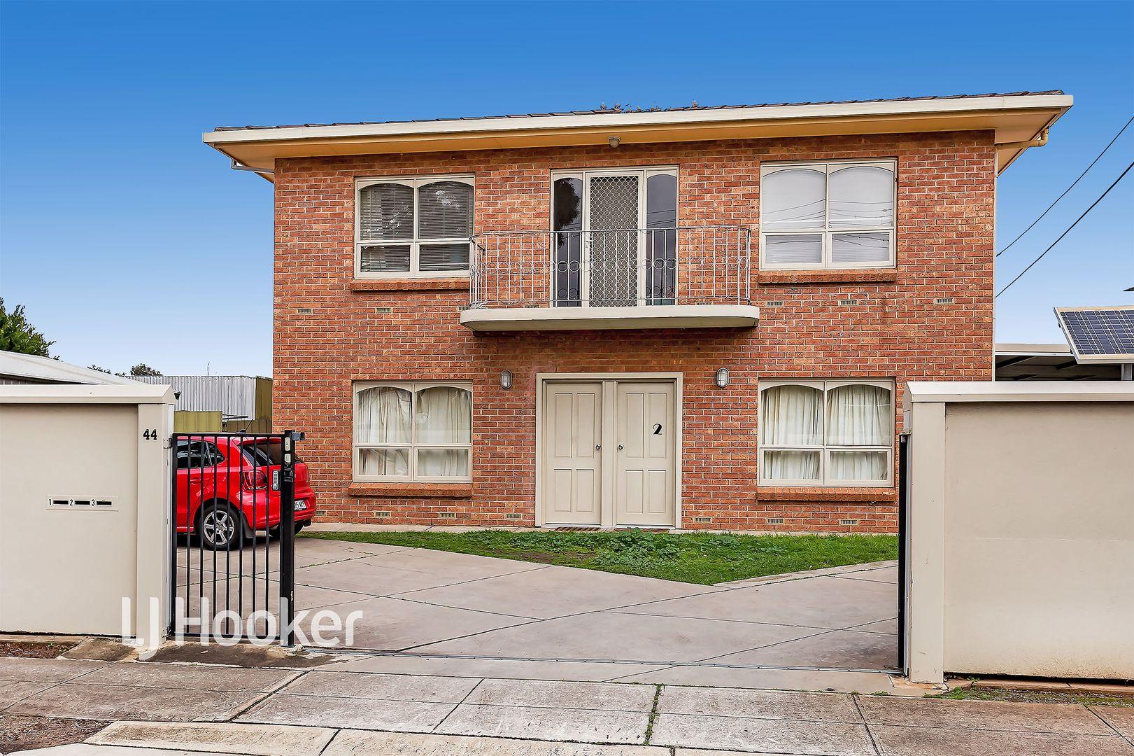 1 & 2/44 Elizabeth  Street, Torrensville SA 5031, Image 0