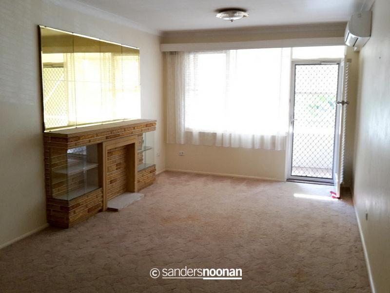 5/3 Letitia Street, Oatley NSW 2223, Image 2