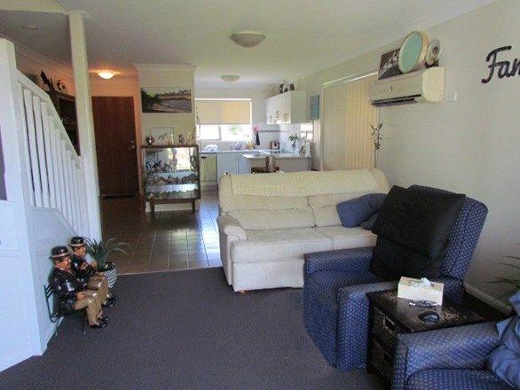 3/41 New Lindum Road, Wynnum West QLD 4178, Image 2