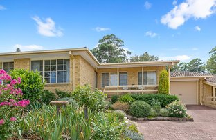 Picture of 4/22-26 Anzac Avenue, Denistone NSW 2114
