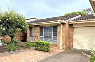 Picture of 8/30 Jerry Bailey Road, Shoalhaven Heads NSW 2535