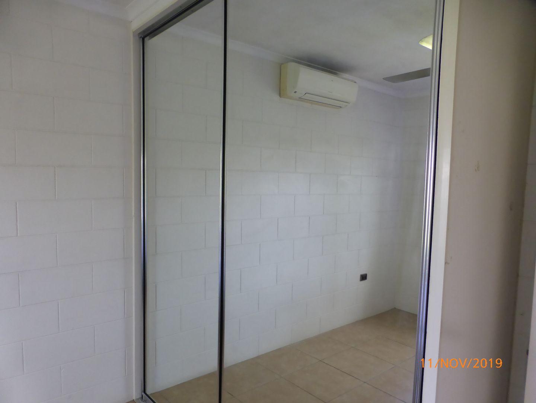 5/120 Aumuller Street, Bungalow QLD 4870, Image 2