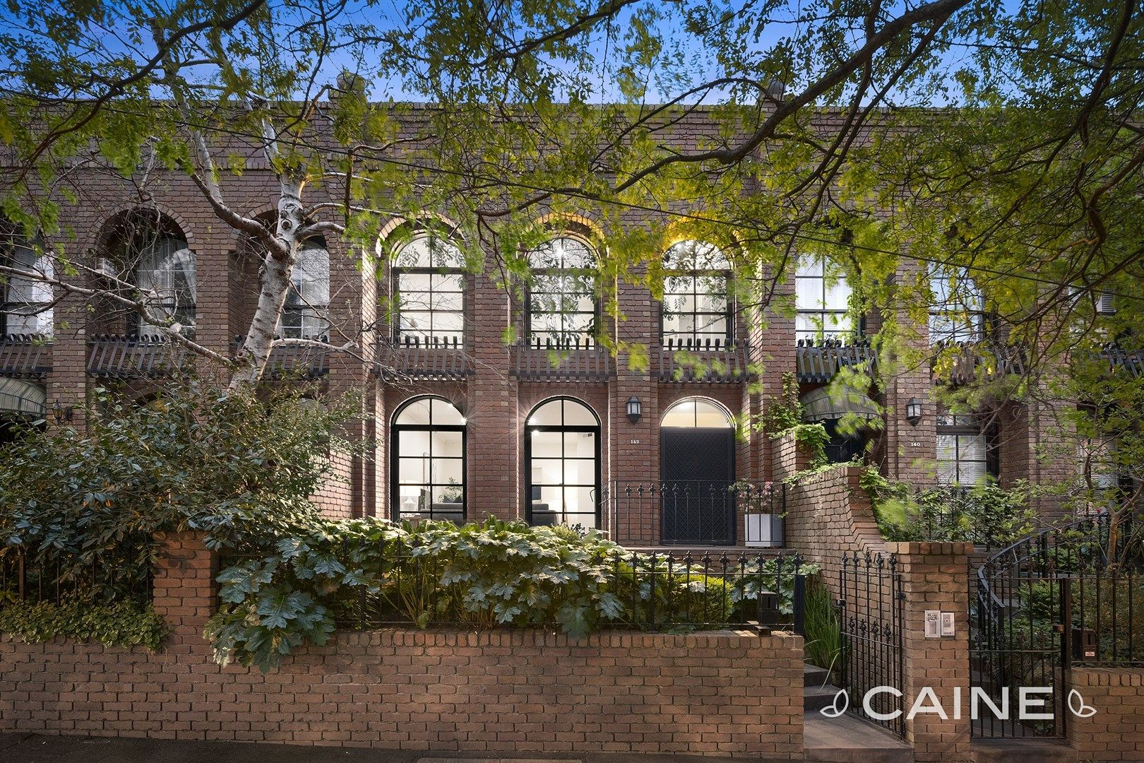 142 George Street, East Melbourne VIC 3002, Image 0
