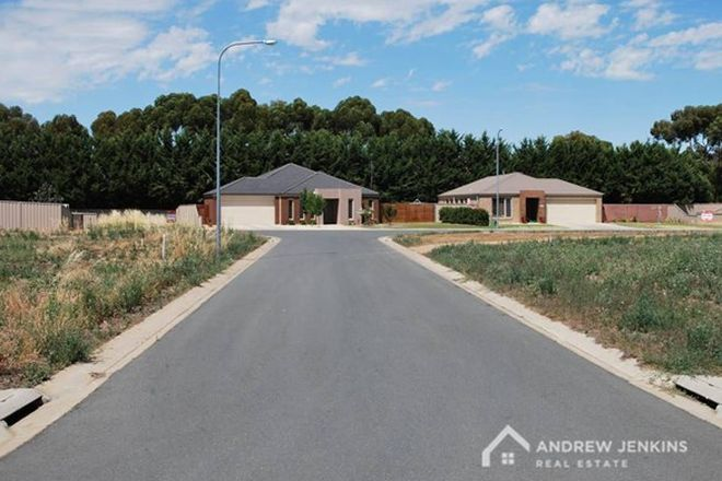Picture of 10 Beatrice Ct, BAROOGA NSW 3644