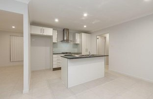 Picture of 7 Eco Crescent, Narangba QLD 4504