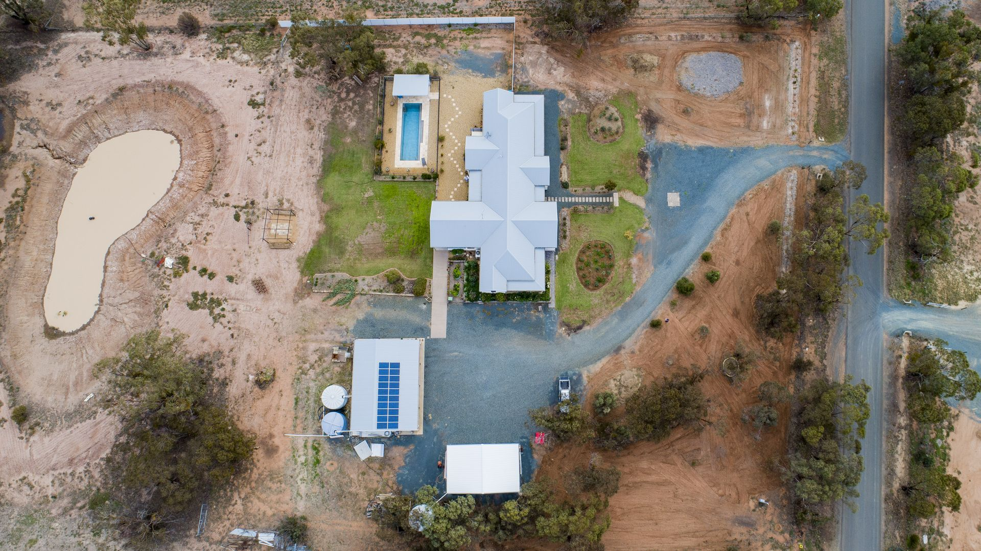2 Dumaresq  Street, West Wyalong NSW 2671, Image 1