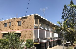 Picture of 7/552 Sandgate Road, Clayfield QLD 4011