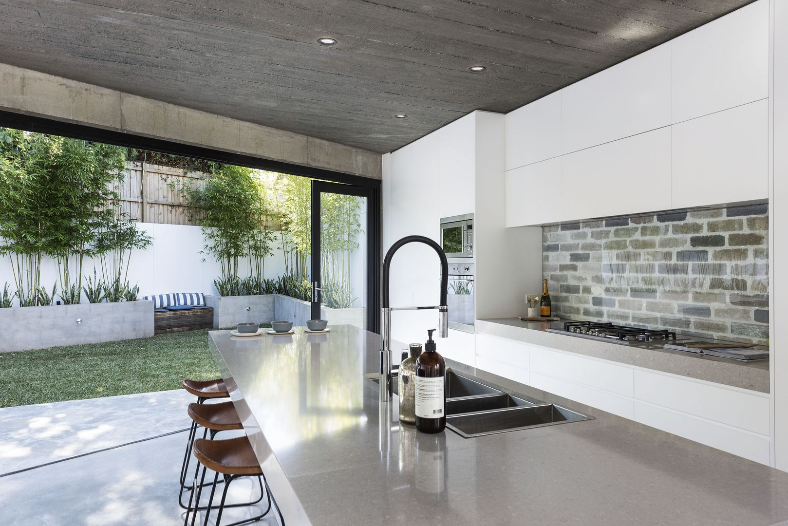 32 Burt Street, Rozelle NSW 2039, Image 1