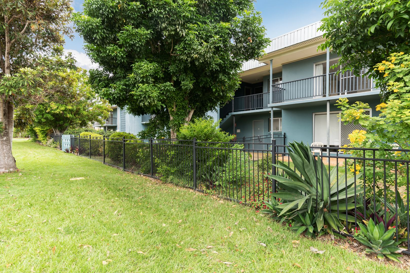 6/17 Bailey Street, Woody Point QLD 4019, Image 0