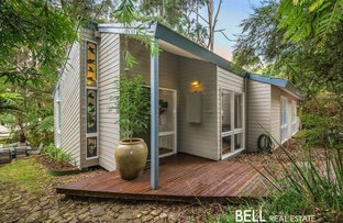 Picture of 17 Ernest Road, Kalorama VIC 3766
