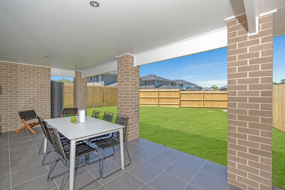 Lot 131 Mistview Circuit, Forresters Beach NSW 2260, Image 2