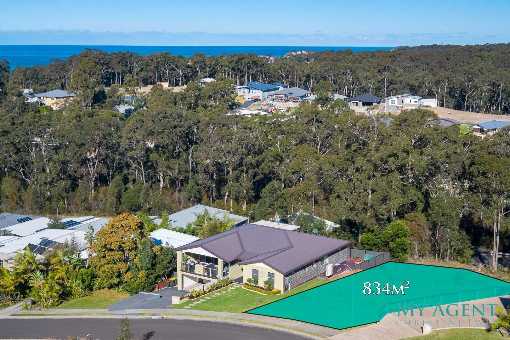 16 Bowerbird Place, Malua Bay NSW 2536, Image 1