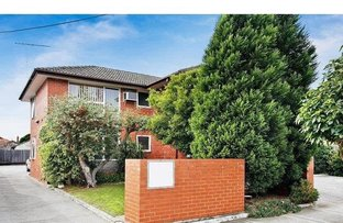 Picture of 3/39 Rossmoyne Street, Thornbury VIC 3071