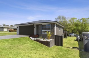 Picture of 5 Carrie Crescent, Moruya NSW 2537