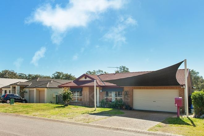 249 Real Estate Properties for Sale in Anna Bay, NSW, 2316