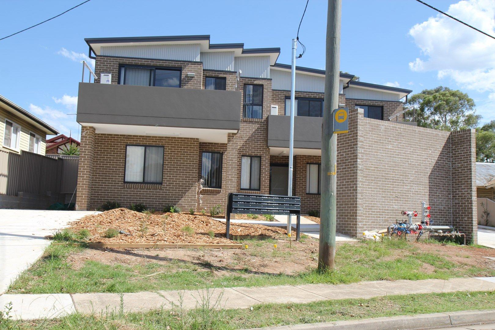 9 Bogalara Road, Old Toongabbie NSW 2146, Image 0