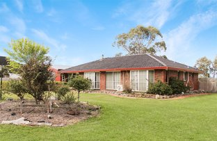 Picture of 1794 Carrajung Woodside Road, Woodside VIC 3874