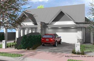 Picture of 2 Harvey Avenue, Westbourne Park SA 5041