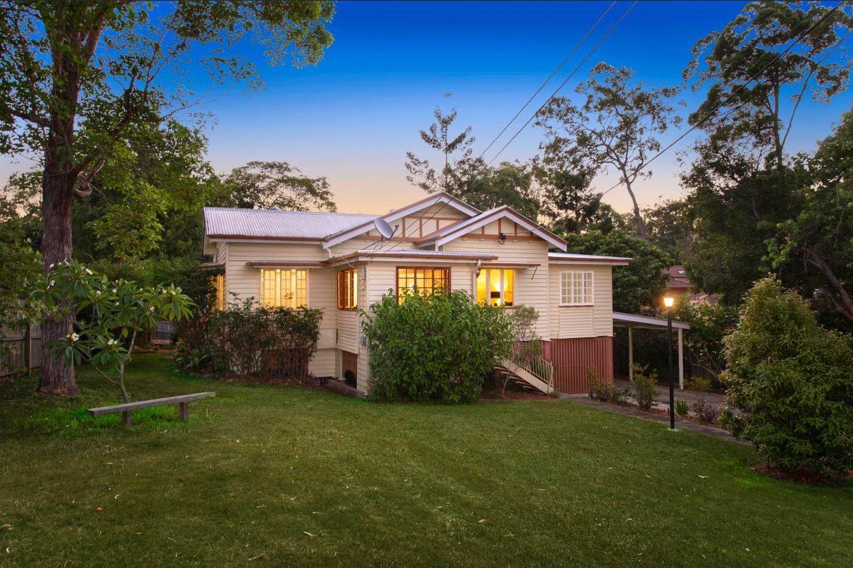 142 Frasers Road, Mitchelton QLD 4053, Image 0
