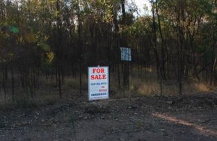Picture of Lot 52 Males Road, Tara QLD 4421