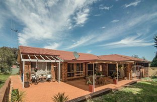 1 Anthony Crescent, Orange NSW 2800