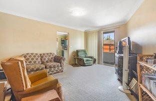 8/15 Station Street, Dundas NSW 2117