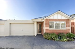 Picture of 2/49 Murphy Street, Romsey VIC 3434