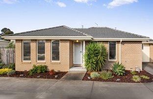 Picture of 3/8 Flinders Road, Longwarry VIC 3816