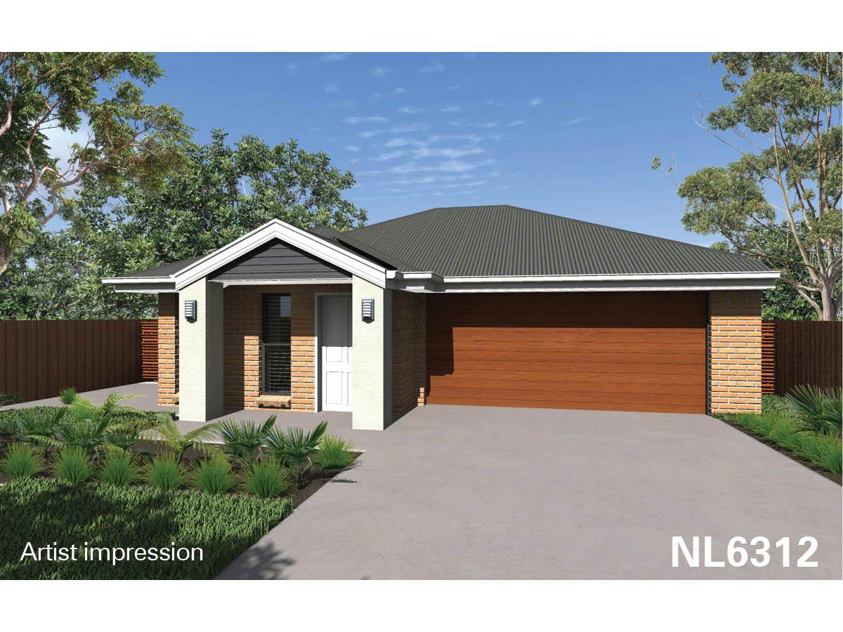 Lot 822 Acmena Street, Gillieston Heights NSW 2321, Image 0