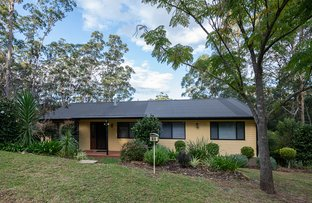 Picture of 31 Oakwood Way, Catalina NSW 2536