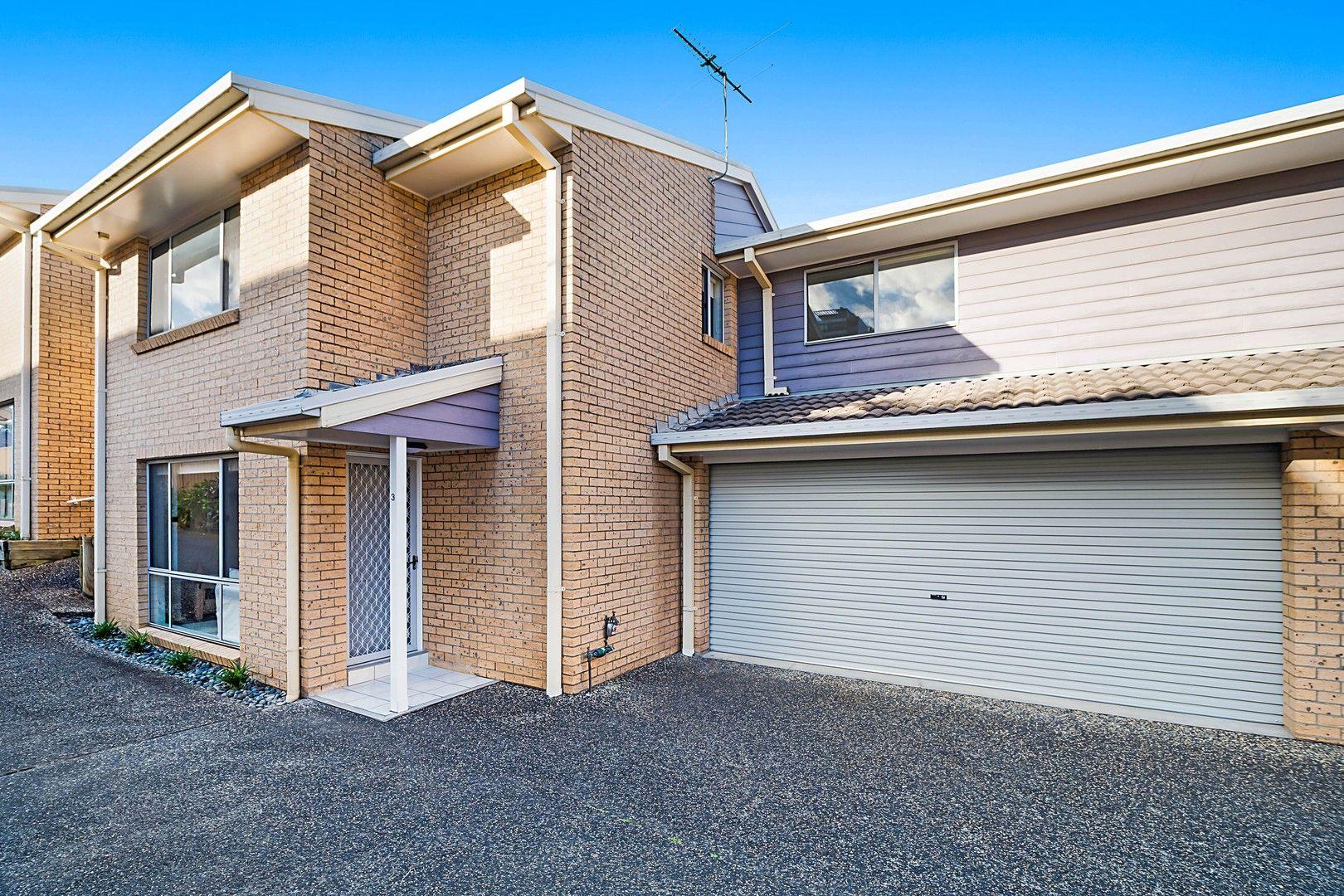 3/28 Mulbinga  Street, Charlestown NSW 2290, Image 0