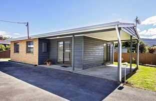 Picture of 2/39 Sale Street, Huonville TAS 7109