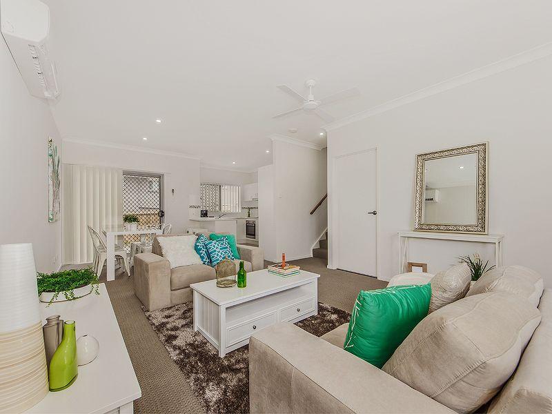 45 Blaxland Crescent, Redbank Plains QLD 4301, Image 1