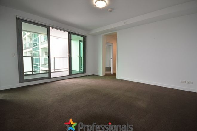 Picture of 203/17 Malata Crescent, SUCCESS WA 6164
