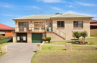 Picture of 41 Konrads Road, Mount Warrigal NSW 2528