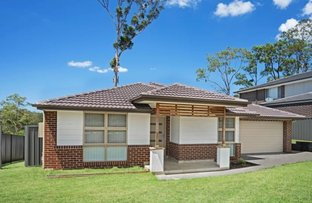 Picture of 17 Discovery Drive, Fletcher NSW 2287