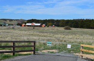Picture of Lot 26 Mulwaree St, Tarago NSW 2580