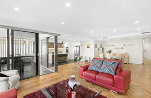 Picture of 7/25-27 Spencer Street, Rose Bay NSW 2029