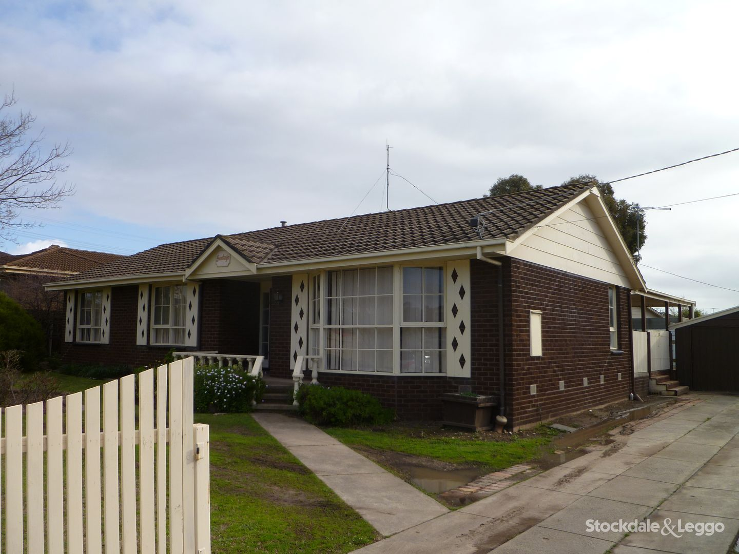 281 Torquay Road, Grovedale VIC 3216, Image 0