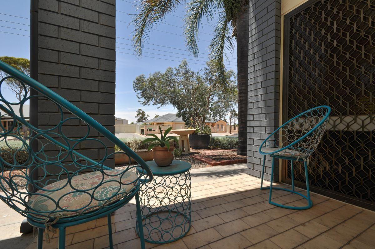 31 Cobbin Street, Port Augusta West SA 5700, Image 2