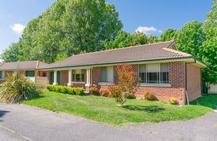 Picture of 1/184 Hill Street, Orange NSW 2800