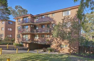 Picture of 8/7-9 Central Avenue,, Westmead NSW 2145