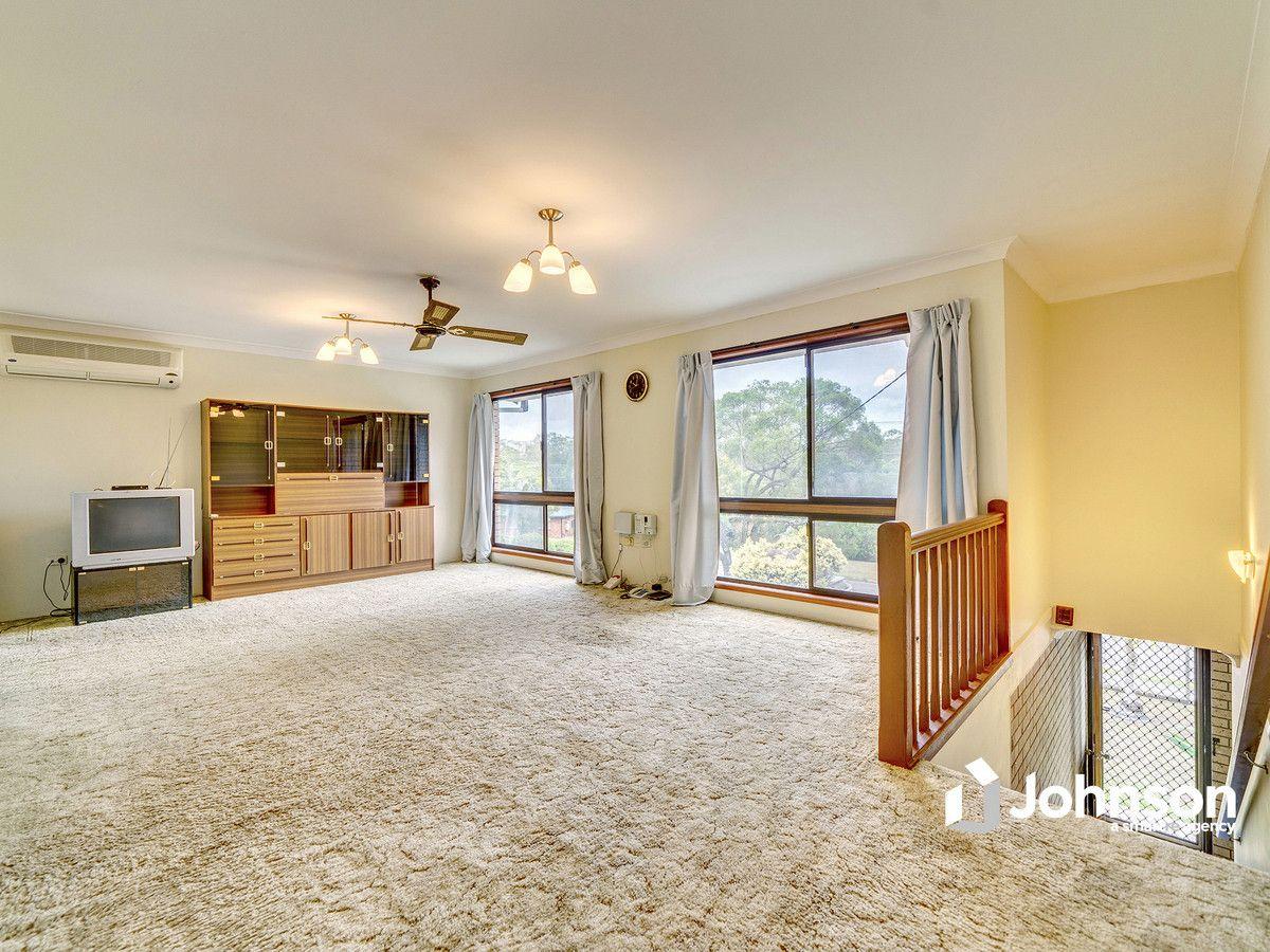 43 Reerden Street, Collingwood Park QLD 4301, Image 1